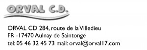 Orval.retailer