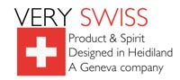 very.swiss.logo.200x89