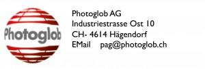 Photoglob.retailer